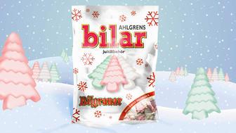 Ahlgrens bilar Bilgranar är tillbaka!