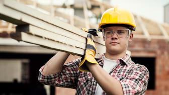 Online paneldebat: Socialt ansvarlige ansættelser som konkurrenceparameter i byggeriet?