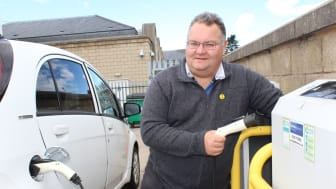 Speyside Way gets a low-carbon cash boost