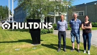 Acon Hultdins Tobias Ulf Jennifer.jpg