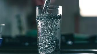 Nationella Dricksvattenkonferensen kommer till Malmö