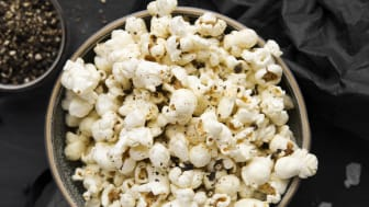 Wildcorn_Popcorn_CannonBall_005