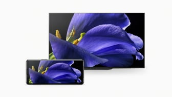 Xperia 5 II_Display_X1_for_mobile