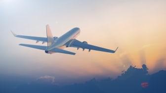 Här får du som är ny inom flygfrakt hjälp med allt du behöver veta för att komma igång.