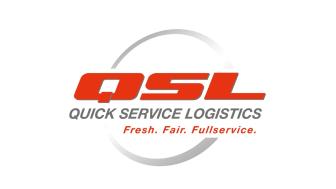 """Studie """"Logistik 4.0"""" - Digitalisierung und Innovation nach Plan"""