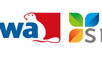 Kiwa Inspecta är ny ramavtalsleverantör åt Sinfra