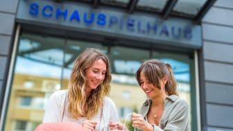 Shopping_Kiel_Marketing3©Finn_Karstens