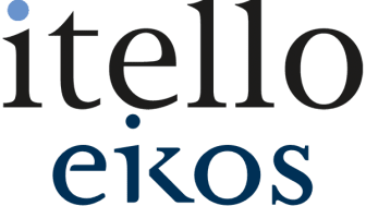Itello increases its investments in Norway and acquires Eikos AS.