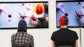 UHD gör oss mer uppslukade av teven än någonsin