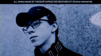 Det 17-åriga färöiska fenomenet Marius DC släpper sin debut-EP!