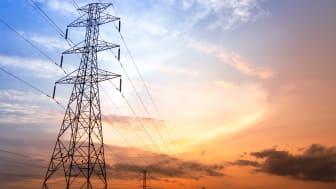 Växjö Energi ska säkra landets elbehov – nytt avtal med Svenska kraftnät
