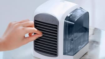 ChillBox Portable AC Reviews - Is ChillBox Air Cooler Worth The Money?