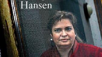 Presentation av ny bok av Signhild Arnegård Hansen
