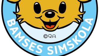 Bamses simskola i fokus när Fritidsresor lanserar sommarkampanj