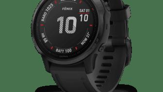 fenix6S-Pro_HR_2000.2.png