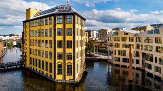 Arbetets museum i Norrköping planerar att öppna sina utställningar för barn och familj den 23 mars.