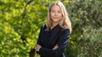 Lisa Larsson Lerner