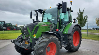 Continental_Fendt OE Approval (1).jpg