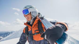 Maier Sports_SkiAlpin_AlpinePure_Backline Women