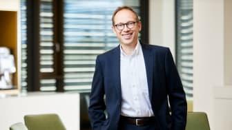 Zum 1. Juli 2021 vollzieht die Meiko Gruppe in Offenburg einen Wechsel an der Spitze des Unternehmens. Dr.-Ing. Stefan Scheringer (62) wird nach 21 Jahren von der Position des CEO in den Stiftungsvorstand der Oskar und Rosel Meier-Stiftung wechseln