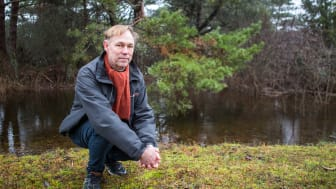 IVL på Gotland, Staffan Filipsson