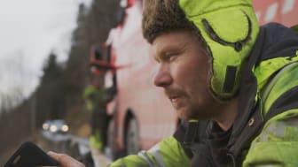 Ice Road Rescue_Thord_premiär 8 oktober © National Geographic.jpg