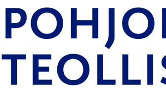 Northern Industry, 2-3 June 2021, Oulu, Finland