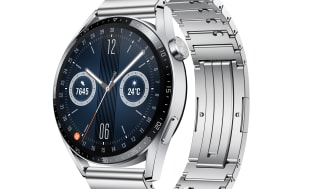 Huawei tar populära Watch GT-serien till nästa nivå – lanserar Watch GT 3