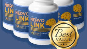Nervolink Reviews – Important Important Released