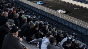 STCC inleder samarbete med Swebus - erbjuder resor till alla race 2013