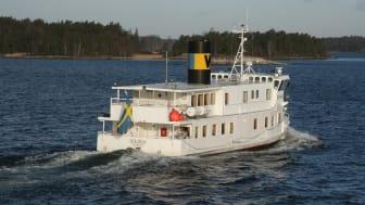 Foto: Region Stockholm