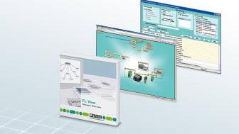 New monitoring and diagnostics software