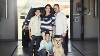 Fortsatt godkänd bilbesiktning i Hultsfred