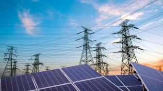Ny energiteknik sparar miljoner för fastigheter och löser Sveriges elnätsproblem