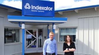 Indexator - Samuel och Jennifer.jpg