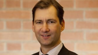 SFEI: Fondexperterna rekommenderar Sverige det kommande halvåret – men varnar samtidigt för eurokrisens följder
