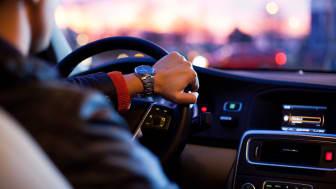 Behöver du ett läkarintyg för att få körkortstillstånd som diabetiker?