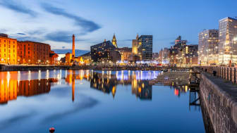 Avalanche Studios Group expands to Liverpool