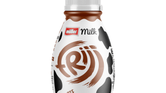 FRijj Chocolate.png