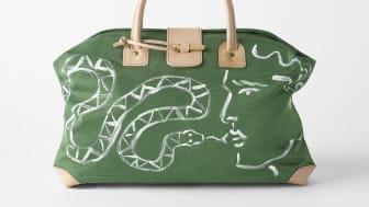 Svenskt_Tenn_Bag_Endymion_Hand_Painted_Green_Small_Snake_1.jpg