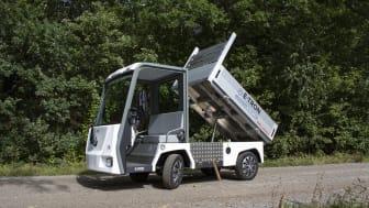 pro_litium_work_truck_5