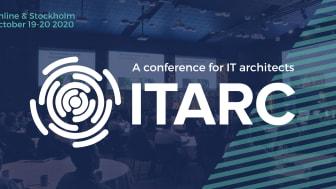 ITARC 2020