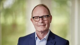 Ken Sloth Rasmussen 8_2019 (1)