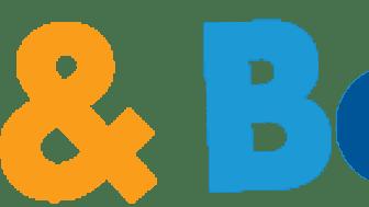 Lollo & Bernie logo