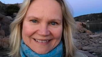 Kerstin Ekholm