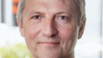 Flemming Just, fm ODM og direktør Sydvestjyske Museer