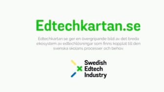 Nu lanseras ett inköpsstöd för att vässa skolans IT-beställarkompetens