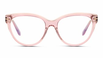 Vardaglig dekadens, bohemiskt, hantverk och ungdomligt – Synoptiks glasögonstylist guidar oss genom säsongens nyheter 2021