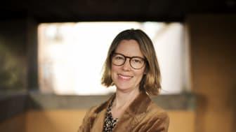 Eva Nordenstam von Delwig Foto Melker Dahlstrand  (2)