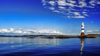Svensk Sjöfart välkomnar Sjöfartsverkets beslut att skjuta på avgiftshöjningar